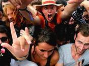 Vers mort programmée festivals