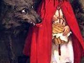 chacal...et petit chaperon rouge