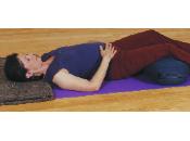 Posture Yoga Postures Récupération