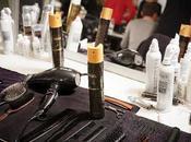 Nuit Coiffure l'Oréal Professionnel