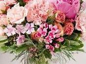 bouquets Interflora préférés pour cette fête Mères