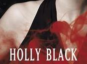 Faucheurs Coeur Noir Holly Black