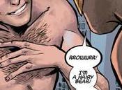 Loki: Agent Asgard