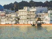 Sultanat d'Oman, destinations plus sûres monde