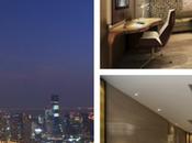 Four Seasons ouvrira deuxième hôtel Dubai 2016