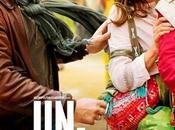 Découvrez l'affiche film Claude Lelouch avec Jean Dujardin