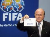 Fifa 2015