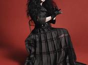 Mode Cher, égérie Marc Jacobs
