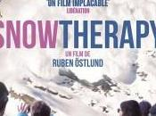 [Concours] Snow Therapy