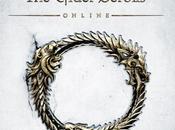 Nouvelle vidéo pour Elder Scrolls Online: Tamriel Unlimited
