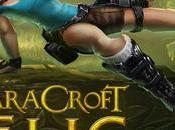 Lara Croft: Relic débarque iOS, Android Windows Phone