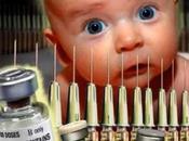 laboratoires empoisonnent enfants