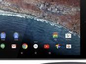 Téléchargez maintenant Android