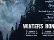 Debra Granik, Winter's Bone (2010)