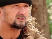 Tadjikistan chef forces spéciales tadjikes, Goulmourod Khalimov, rejoint l'Etat Islamique