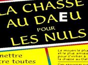 Enseignement: Chasse DAEU