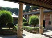 Maison romaine