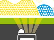 réseau cellulaire couvre désormais toute ligne jaune métro Montréal