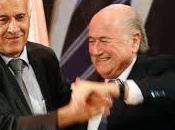 Foot/Fifa Palestine renonce demande suspension d'Israël