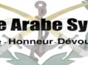 VIDÉO. Journal Syrie 29/05/2015. Décret président Assad portant l'habitat