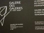 Galerie Galeries Idées Multiples partir Juin 2015 Lafayette