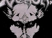 VENOM Black metal (1982)