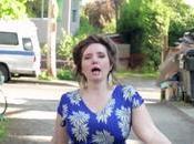 Frazey Ford Done (vidéo)