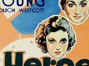 Héros vendre Heroes Sale, William Wellman (1933)