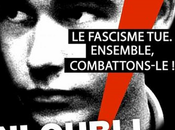 #identaire mort. oubli pardon. #antifa
