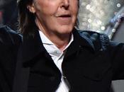 Paul McCartney adore faire bourdes scène