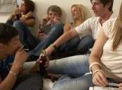 CANNABIS: Lutter milieu scolaire contre consommation Addiction