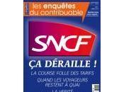 Quand rail japonais ippon SNCF
