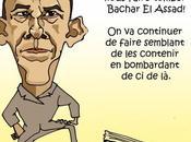 coalition anti Etat Islamique réunit Paris
