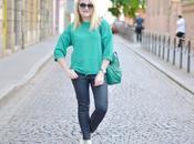 Trop Vert