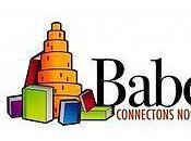 Découvertes littéraires avec Babelio ReadGeek