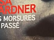 Lisa Gardner morsures passé