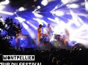 Witz Montpellier cœur festival This Love Song