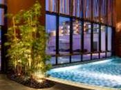 Buddha-Spa ouvre portes Hilton Evian-les-Bains