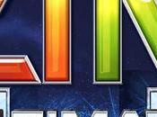 Tetris Ultimate disponible téléchargement Vita