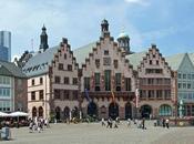 FRANCFORT (Allemagne)