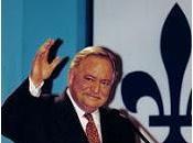 Jacques Parizeau (1930-2015)