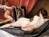 Velázquez Grand Palais