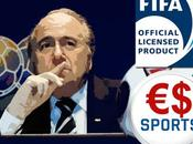 FIFA 2015 pour RealStation CashBox Sports)