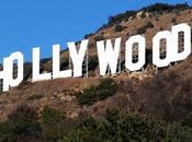 Organigramme pour créer héroïne hollywoodienne