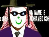 NAKBA SHOAH, débats ouverts