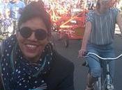 Nantes, vélo confirme avenir dans zones urbaines