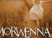 Challenge Morwenna's List dépossédés Ursula Guin