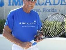 académies tennis engendrent champions