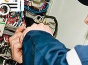 Combien coûte l'intervention d'un électricien
