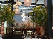 Gare, restaurant charme atypique dépaysant